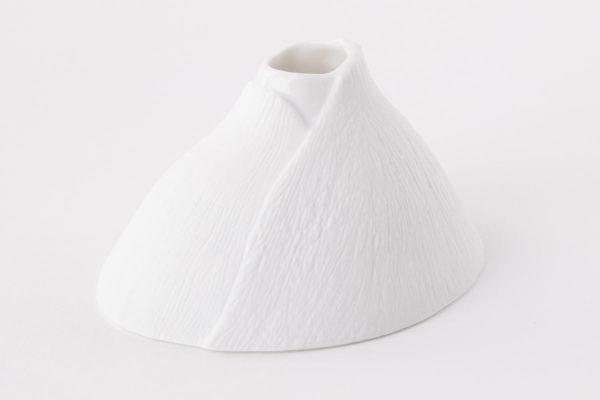 Vase soliflore Bulbe s petite taille biscuit latelierdublanc 2