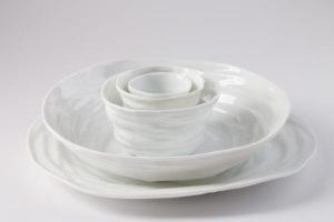 art de la table porcelaine de limoges latelierdublanc 3