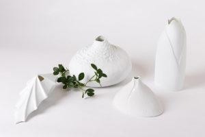 Vase Soliflore latelierdublanc