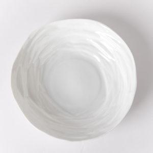art de la table assiette plat creux porcelaine de limoges latelierdublanc 2