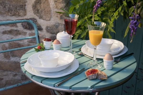 art de la table petit dÚjeuner porcelaine de limoges latelierdublanc 1