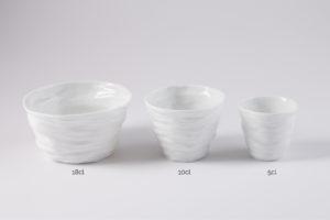 art de la table tasse cafÚ contenance gobelet porcelaine de limoges latelierdublanc 1 1
