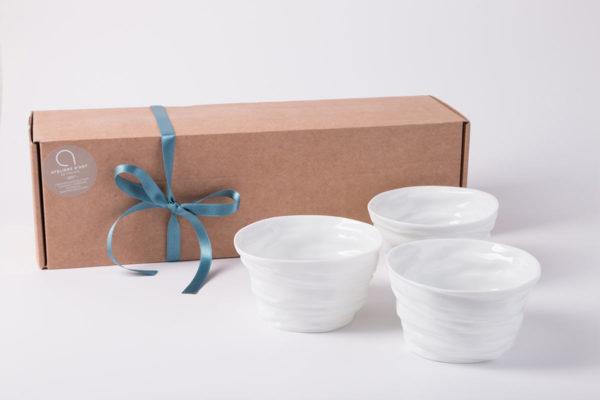 art de la table tasse cafÚ gobelet dessert porcelaine de limoges latelierdublanc