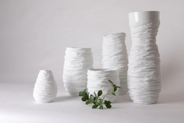 grand vase porcelaine de limoges paradoxe biscuit latelierdublanc 3