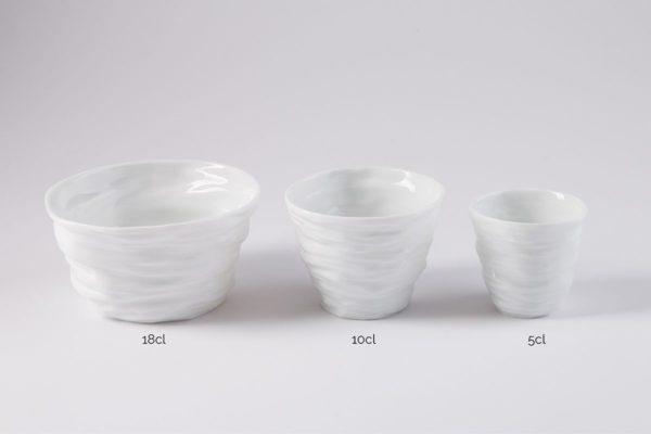 tasse cafe gobelet expresso porcelaine de limoges latelierdublanc