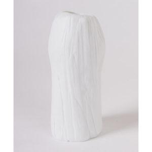 vase porcelaine tige petit modele latelierdublanc 2