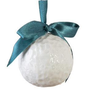 boule-de-noel-porcelaine-de-limoges-boule-de-collection-neige-latelierdublanc