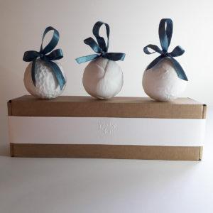 coffret-boule-de-noel-assortiment-cadeau-collectionneur-porcelaine-de-limoges-latelierdublanc