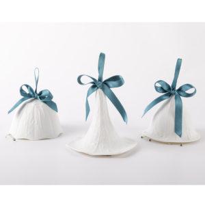boule-de-noel-blanc-fleurs-melange-coffret-collection-porcelaine-de-limoges-latelier-du-blanc-2