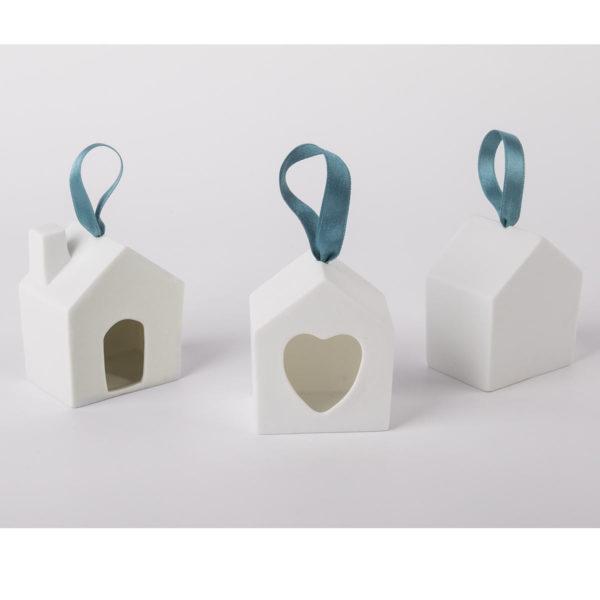 deco-pour-sapin-boule-de-noel-village-maison-creche-collection-porcelaine-de-limoges-latelier-du-blanc