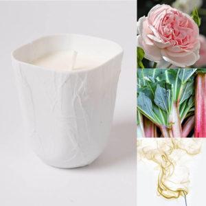 bougie-parfumee-a-la-rose-ancienne-rhubarbe-encens-pour-chambre-maison-piece-a-vivre-cire-naturelle-photophore-porcelaine-de-limoges-rose-l-atelier-du-blanc