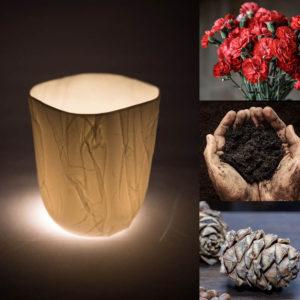bougie-parfumee-pour-homme-oeillet-tourbe-cedre-epice-cire-vegetale-photophore-porcelaine-de-limoges-T-I-l-atelier-du-blanc