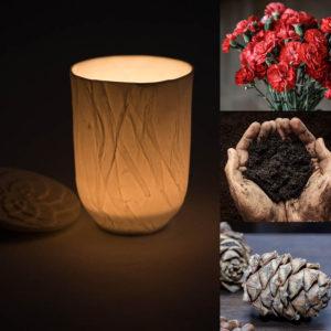 bougie-parfumee-pour-homme-oeillet-tourbe-cedre-epice-cire-vegetale-porcelaine-de-limoges-T-I-l-atelier-du-blanc