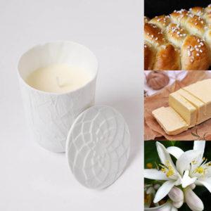 bougie-parfumee-pour-salon-maison-gourmande-fleur-d-oranger-brioche-vendenne-cire-vegetale-photophore-porcelaine-de-limoges-HG-atelier-du-blanc