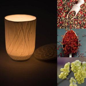 bougies-parfumees-pour-homme-bureau-piece-a-vivre-parfum-d-interieur-poivre-safran-benjoin-epice-cire-naturelle-photophore-porcelaine-de-limoges-sumatra-l-atelier-du-blanc