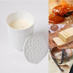 bougies-parfumees-pour-salon-piece-a-vivre-parfum-d-interieur-caramel-beurre-sale-cire-naturelle-photophore-porcelaine-de-limoges-caramel-l-atelier-du-blanc