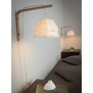 luminaire-lampe-de-chevet-tricot-porcelaine-de-limoges-latelierdublanc-1