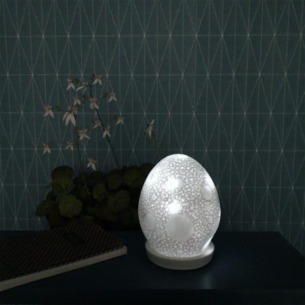 veilleuse-a-pile-lr6-porcelaine-de-limoges-photophore-l-atelier-du-blanc